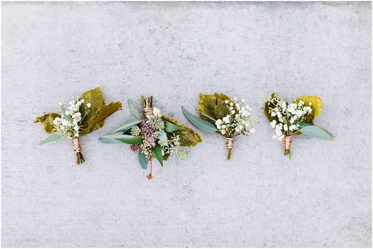 Salt Lake City Florist