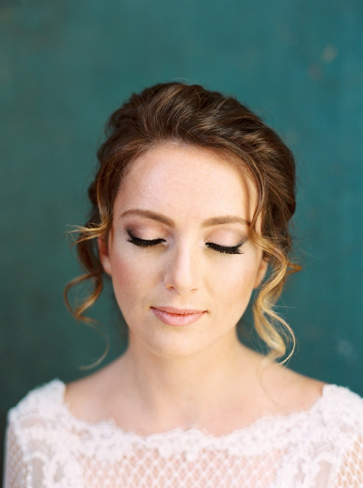 Elegant and Classic Autumn Wedding   Kentucky Wedding Florist