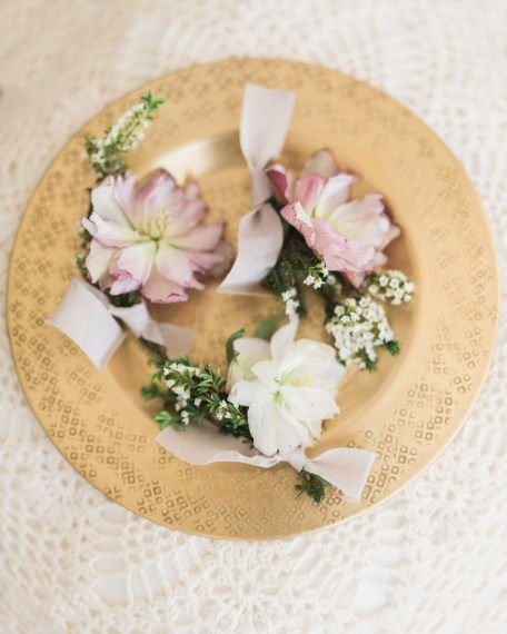 boutonnieres-roots-floral-design-13