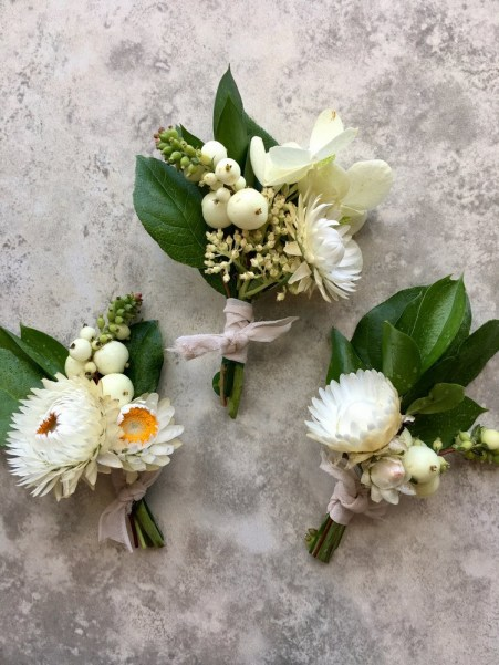 boutonnieres-roots-floral-design-9