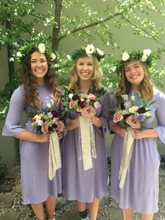bridesmaid-bouquets-roots-floral-design-10