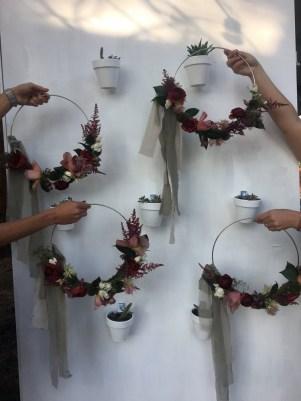bridesmaid-bouquets-roots-floral-design-11