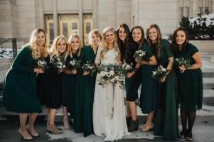 bridesmaid-bouquets-roots-floral-design-15