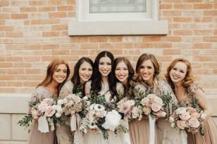View More: http://aliceshootspeople.pass.us/alex--nicole--wedding