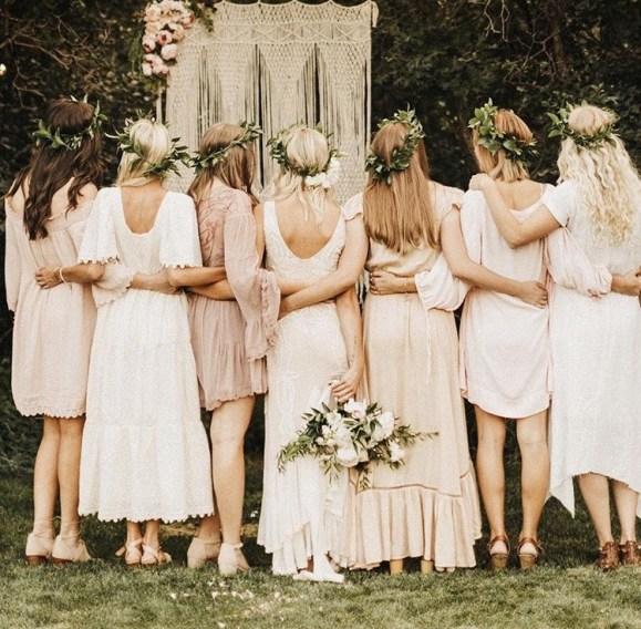 bridesmaid-bouquets-roots-floral-design-7