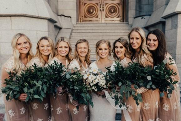 bridesmaid-bouquets-roots-floral-design-8