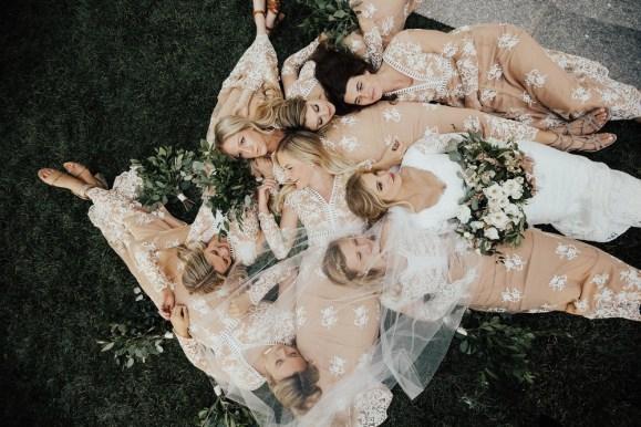 bridesmaid-bouquets-roots-floral-design-9