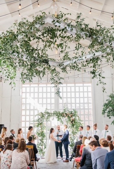 ceremony-installation-roots-floral-design-10