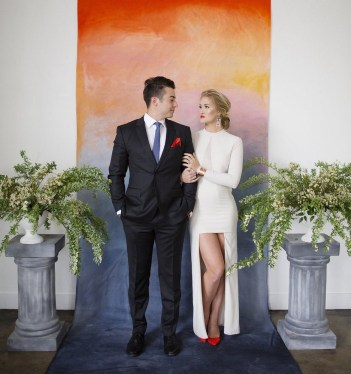 ceremony-installation-roots-floral-design-20