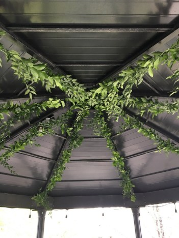 ceremony-installation-roots-floral-design-22