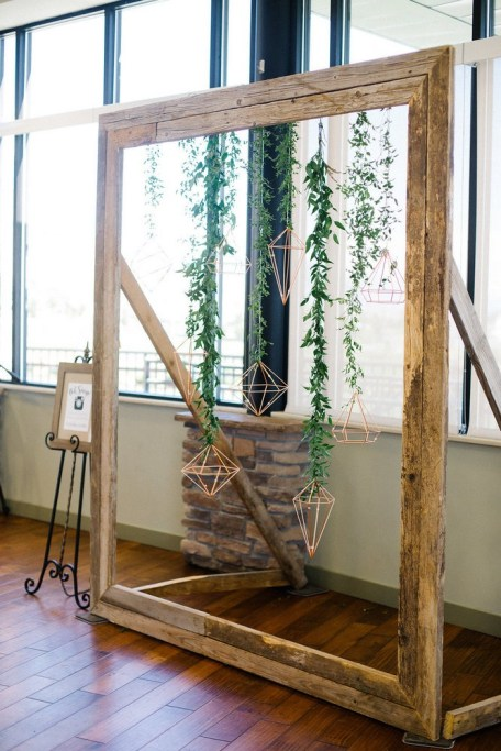 ceremony-installation-roots-floral-design-4