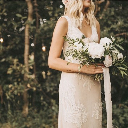 wedding-bouquets-roots-floral-design-13