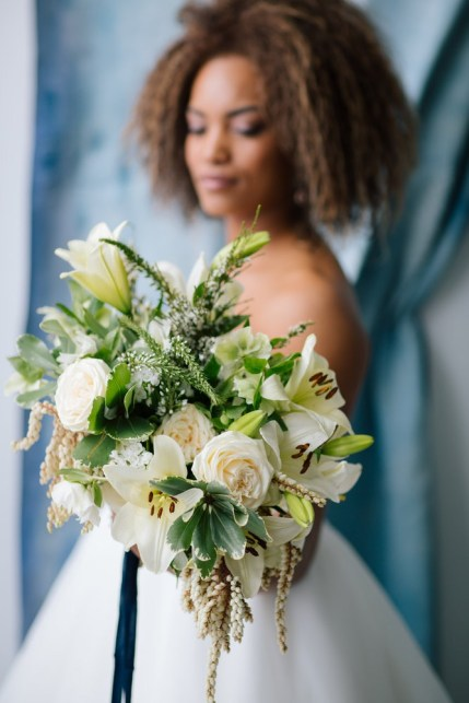 wedding-bouquets-roots-floral-design-16