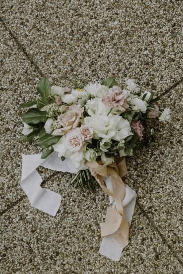 wedding-bouquets-roots-floral-design-22