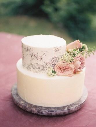 wedding-cake-design-roots-floral-design-2