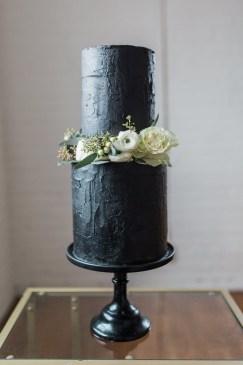 View More: http://hannahjuddweddings.pass.us/black-tie-wedding-details