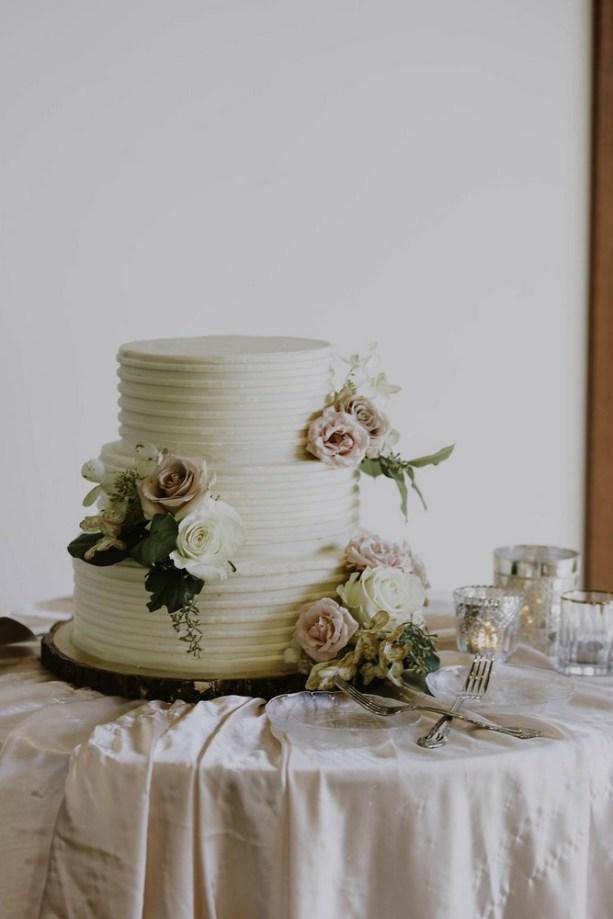 wedding-cake-design-roots-floral-design-8
