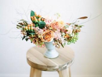wedding-centerpieces-roots-floral-design-11