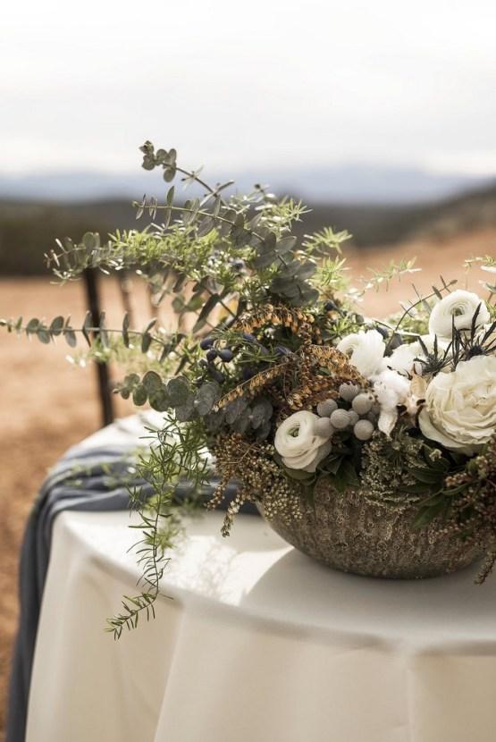 wedding-centerpieces-roots-floral-design-6