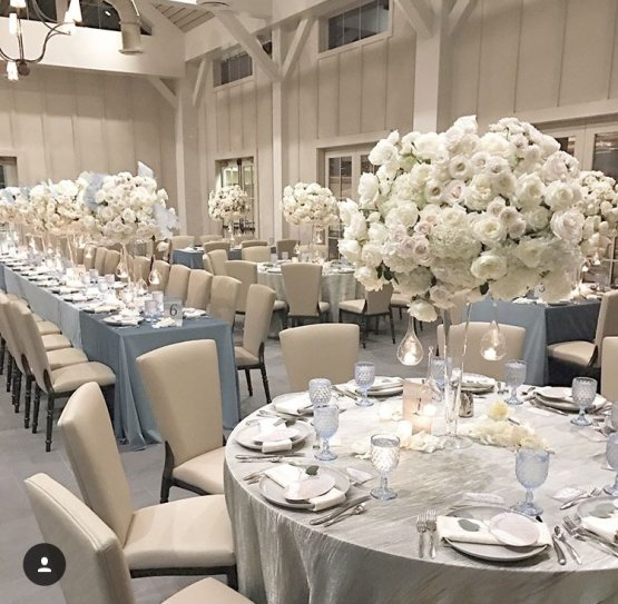 wedding-centerpieces-roots-floral-design-9