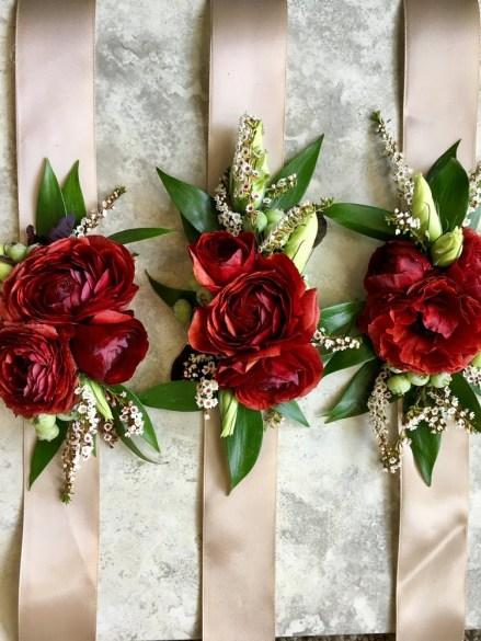 wedding-corsage-roots-floral-design-2