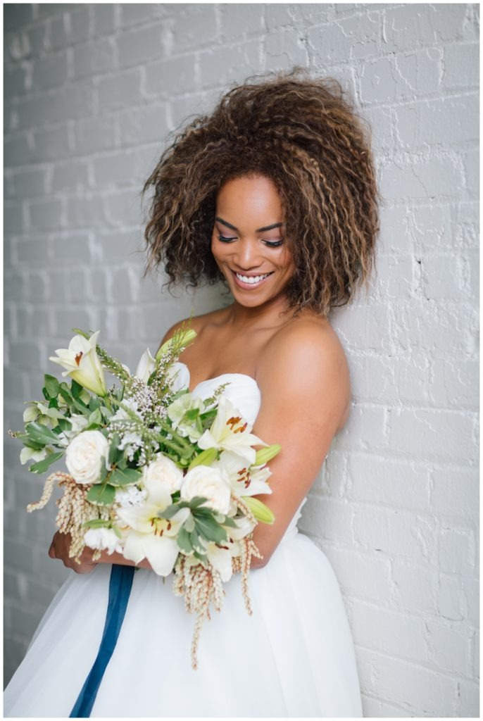 Best Wedding Florist in Louisville KY