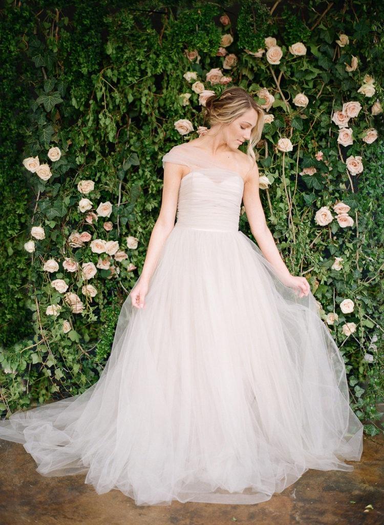 Best Floral Wedding Backdrop Ideas