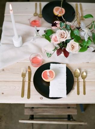 lexington wedding florist, kentucky wedding florist
