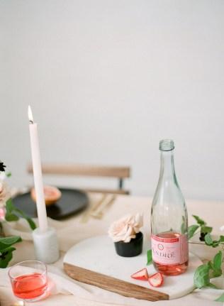 louisville wedding florist, kentucky wedding
