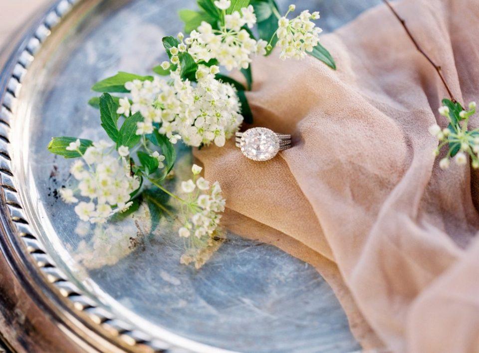 wedding flower bridal bouquet ideas