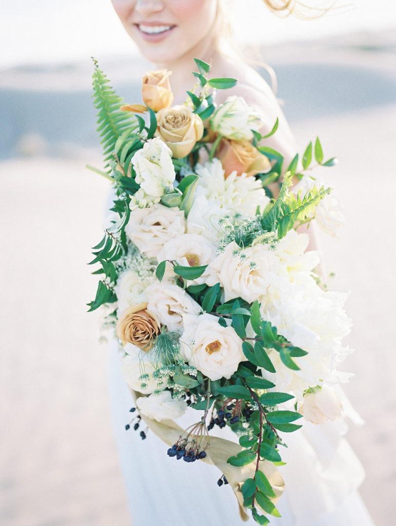 Kentucky Wedding Florist Louisville Wedding Floral Designer