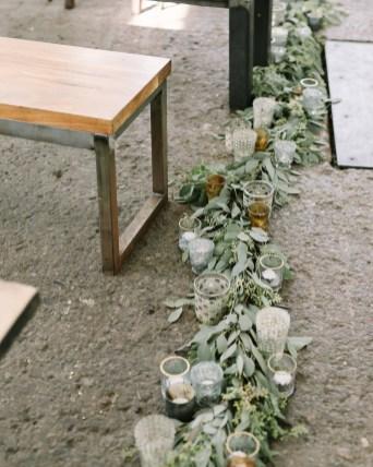 louisville wedding photographer, louisville wedding, louisville wedding florist