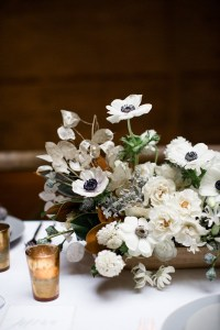 The Livery, Lexington Wedding, Lexington Wedding Florist, Kentucky Wedding
