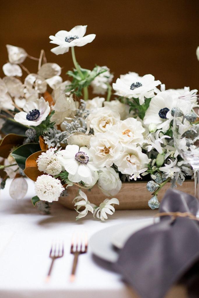 The Livery, Lexington Wedding, Lexington Wedding Florist, Kentucky Wedding