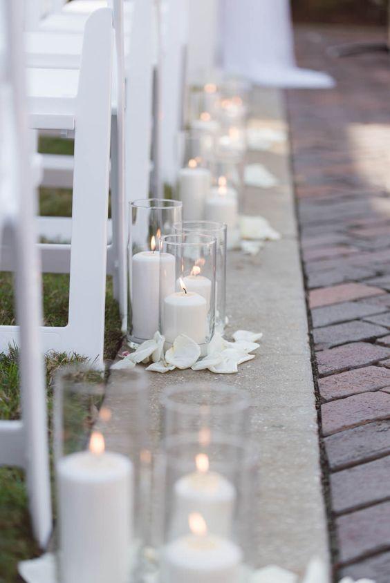 Wedding Aisle Decor.Is Wedding Aisle Decor Worth It Roots Floral Design
