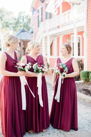 buxton inn, buxton inn wedding, buxton inn columbus, columbus ohio, columbus ohio wedding, columbus wedding, wedding in columbus, wedding at buxton inn, roots floral design