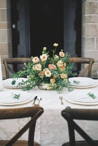 Pinecroft wedding, ohio wedding, ohio wedding florist, cincinnati florist