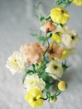 spring flower inspiration, kentucky wedding florist, wedding florist, lexington wedding florist, louisville wedding florist, spring wedding inspiration, spring wedding, wedding inspiration