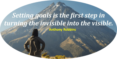 goal_setting_quotes_1