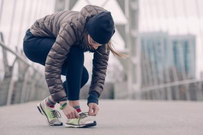 city-exercise-fashion-373984 (1)