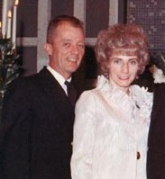 Nan and Pop