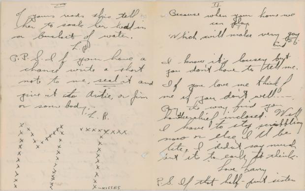 1941-Jul-24-02