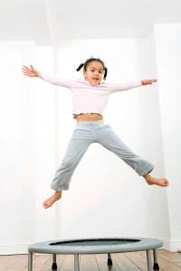 toddler activities/kids/screen free/ultimate list