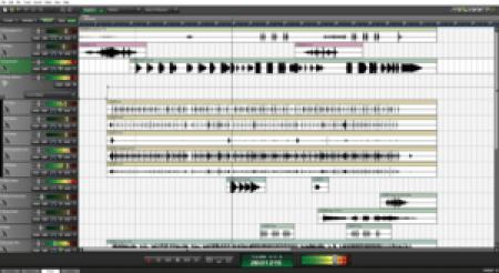 Mixcraft 8 Crack Key Full Version Activator {Latest}