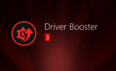 Driver Booster 3 key Activation Code Full License