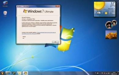 iso windows 7 ultimate 32 bit full crack