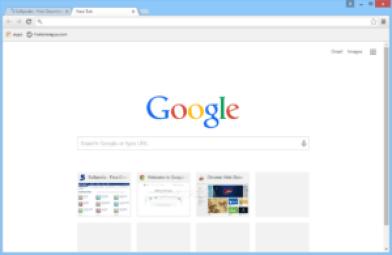 Google chrome portable version 60