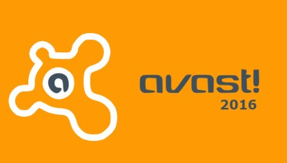 Avast Passwords For PC / Synchronizing Passwords 2016