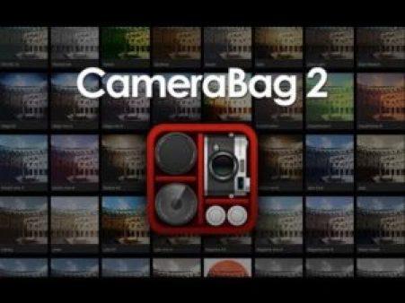 Camerabag 2 Tv Crack Windows