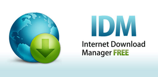 IDM Crack Full Version Final Release Latest Serial Key